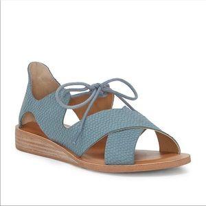 Lucky Brand Hafsa Sandals